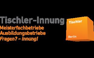 Bild zu Tischler-Innung Berlin in Berlin