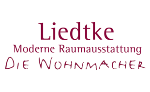 Bild zu Liedtke Olaf in Berlin