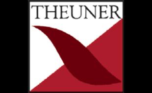 Bild zu THEUNER Malerbetrieb & Inneneinrichtung, Inh. Thomas Thiele in Berlin