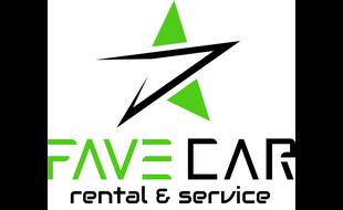 Bild zu FAVECAR GmbH in Berlin