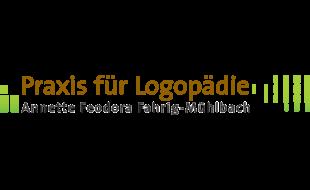 Logo von Fahrig-Mühlbach Annette Feodora