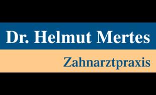 Logo von Mertes Helmut Dr.