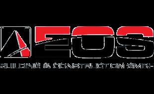 Bild zu EOS Building & Construction GmbH in Berlin