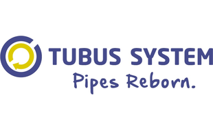 Bild zu Tubus System GmbH in Berlin