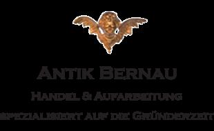 Bild zu Antik Bernau Gründerzeit Möbel, Postkarten und Antiquitäten in Bernau bei Berlin