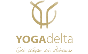 Bild zu YOGAdelta - Friedrichshain in Berlin