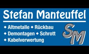 Bild zu Manteuffel Stefan in Berlin