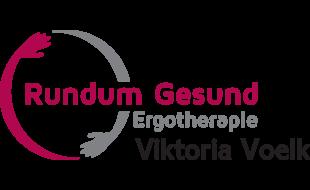 Bild zu Rundum gesund Ergotherapie in Berlin