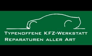 Logo von KFZ-Meisterbetrieb Heiko Priemer GmbH