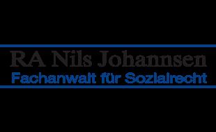 Bild zu Johannsen Nils in Berlin