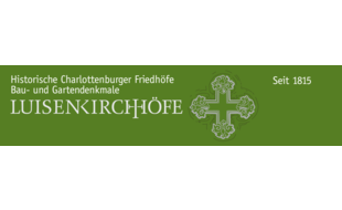Bild zu Luisenkirchhöfe in Berlin