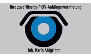 Bild zu Ahlgrimm Karin in Berlin