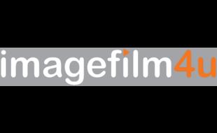 Bild zu Imagefilm4u in Berlin