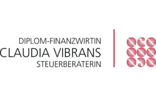 Logo von Vibrans Claudia Diplom-Finanzwirtin