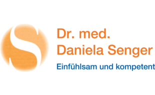 Logo von Senger Daniela Dr.med.