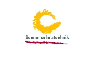 Bild zu Klauner Sonnenschutztechnik, Inh. Serge Klauner in Berlin