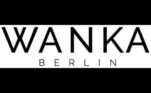 Bild zu WANKA BERLIN in Berlin