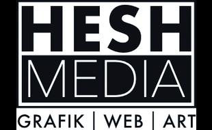 Bild zu Hesh Media in Berlin