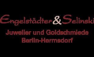 Logo von Engelstädter & Selinski Goldschmiede und Juwelier