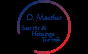 Bild zu Maerker Dieter in Berlin