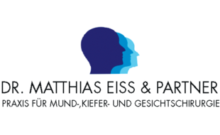 Bild zu Eiss Matthias Dr. in Berlin
