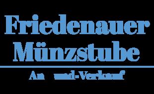 Bild zu Friedenauer Münzstube in Berlin