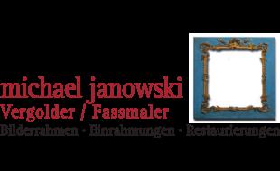 Logo von Janowski Michael