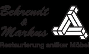 Bild zu Behrendt & Markus in Berlin