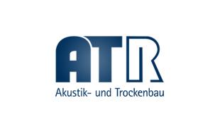 Logo von Akustik- und Trockenbau Raphael Raber GmbH