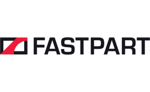 Bild zu Fast Part Kunststofftechnik GmbH in Berlin