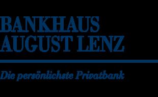 Bild zu Bankhaus August Lenz Investmentcenter Berlin in Berlin