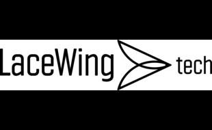 Logo von Lüdtke und Wadden - LaceWing Tech GbR