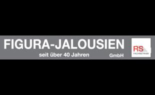 Bild zu Figura-Jalousien GmbH in Berlin