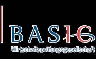 Bild zu BASIC GmbH, Wirtschaftsprüfungsgesellschaft in Berlin