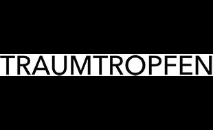 Logo von Flamingo Road UG (haftungsbeschränkt)