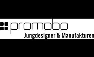 Logo von promobo