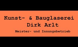 Bild zu Kunst- und Bauglaserei Dirk Arlt in Berlin