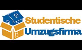 Bild zu Studentische Umzugsfirma Berlin in Berlin