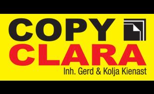 Bild zu Copy Clara GbR in Berlin