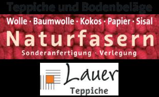 Bild zu Lauer Teppiche in Berlin