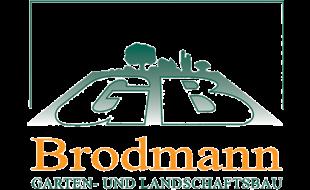 Bild zu Gebr. Brodmann - Garten- und Landschaftsbau in Biesenthal in Brandenburg