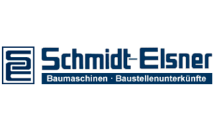 Bild zu Schmidt-Elsner in Berlin
