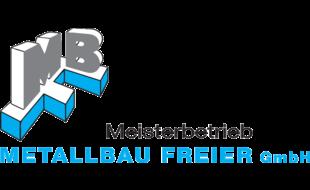 Bild zu Metallbau Freier GmbH in Berlin