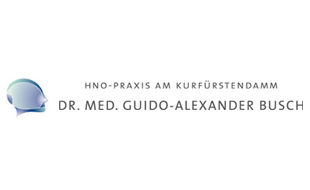 Bild zu Busch, Guido-Alexander, Dr. med. in Berlin