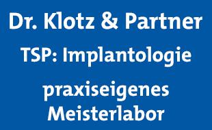 Bild zu Klotz, Dr. & Partner in Berlin