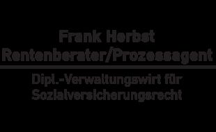Bild zu Herbst Frank in Zepernick Gemeinde Panketal