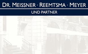 Bild zu Dr. Meissner - Reemtsma - Meyer und Partner in Berlin