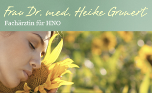 Bild zu Grunert Heike Dr. med. in Berlin