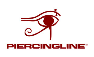 Bild zu TRENDLINE PIERCINGLINE - TATTOO & PIERCING in Berlin