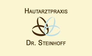 Bild zu Steinhoff, Juliana und Matthias, Dres. med. in Berlin